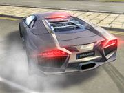 Play Extreme Car Driving Simulator Game