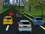 Play Fast Track Game