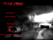 Play Fear Zone Game