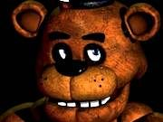 Play Five Nights at Freddy's Game