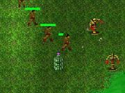 Play Flash Rpg Tower Defense 2 Game