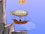 Play Floating City Game