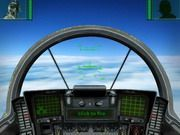 Play Flying Coffins 3 Game