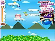 Play Flying Pig Game