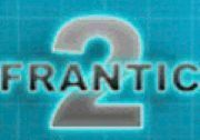 Play Frantic 2 Game