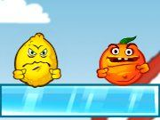 Play Shopkins Fruits Game