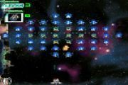 Play Galaxy invaders Game