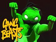 Play Gang Beasts Game