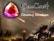 Play GemCraft 2 Chasing Shadows Game