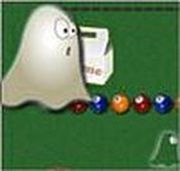 Play ghost_pool Game