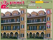 Play Gimme 5 Again Game
