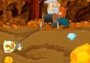 Play Gold Miner 2 Special Edition Game