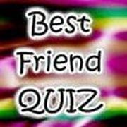 good friends friendship quiz game play good friends friendship quiz online on flash games player. Black Bedroom Furniture Sets. Home Design Ideas