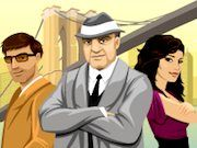 Play Goodgame Gangster Game