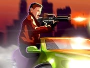 Play GTA Bad Guys 2 Game