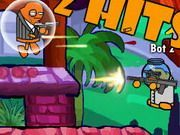 Play Gun Mayhem 2 More Mayhem Game