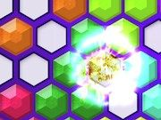 Play HeX Puzzle Game
