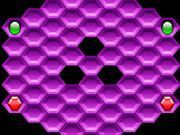 play hexagon a free online game on kongregate - 180×135