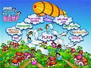 Play House of storks Game