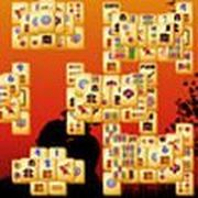Play I love Mahjong Game