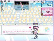 Play Ice Skating Game