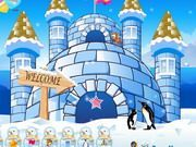 Play Igloo Game