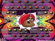 Play Indian Music Game Game