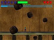 Play Infernal Cave Game