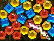 Play Jewelanche 2 Game