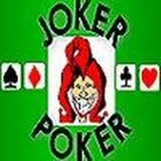 Play JOKERPOKER Game