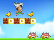 Play Jungle Adventures Game