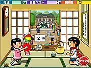 Play Kamifusen Game