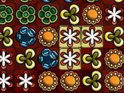 Play Kango Coins Game