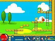 Play Kids Adventure Game