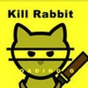 Play Kill Rabbit Game