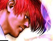 Play The King of Fighters EX NeoBlood Game