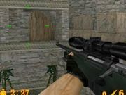Play King Of Sniper 2 Game