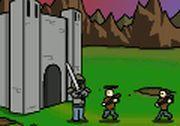 kingdom flash game