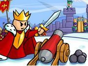 Play Kings Game Game