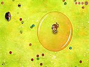 Play Leapin Ladybugs Game