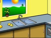 Play Lemonade Stand Deluxe Game