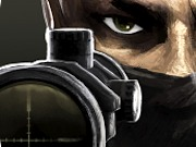Play Lonewolf Sniper Game