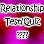 Are we compatible test