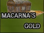 Play MACARNAS GOLD Game