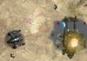 Play Mad Mech Robowars Game
