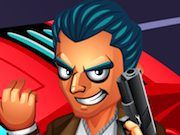 Play Mafia Battle Game