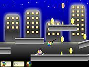 Play Marble City Game
