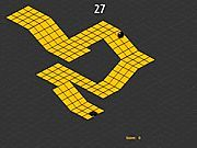 Play Marble Madness Game