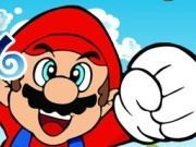 Play Mario Great Adventure 6 Game