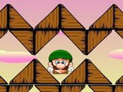 Play Mario Great Rescue Game